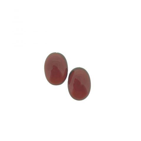 Hassonite Garnet